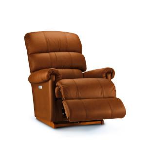 Rialto (Full Leather)