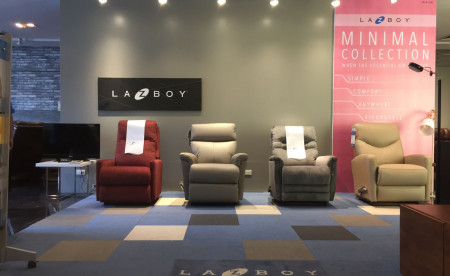 Gallery @ Boonthavorn Lifestyle Furniture