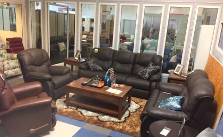 Gallery @ Huahin ( Kittisak Huahin Furniture )
