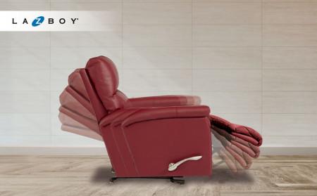 ประโยชน์ด้านสุขภาพของ เก้าอี้ปรับเอนนอน