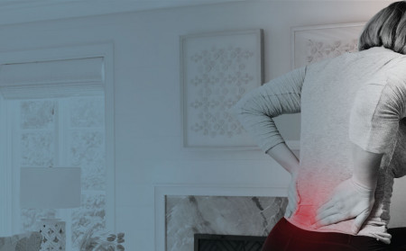 How Can Recliners Relieve Back Pain?