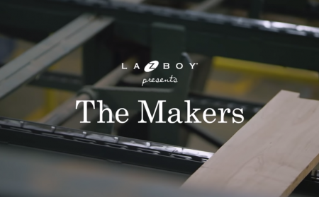 The Makers - All-American Pride