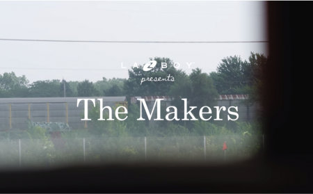 The Makers - Innovation by Design