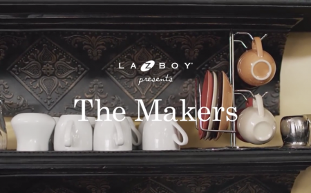 The Makers - Customer Caring
