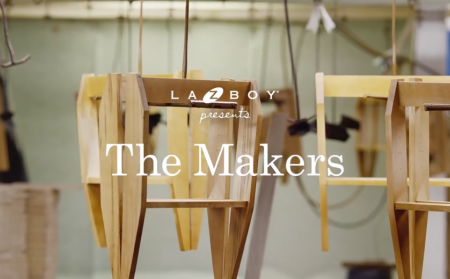 The Makers - Hand Craftsmanship at its Best