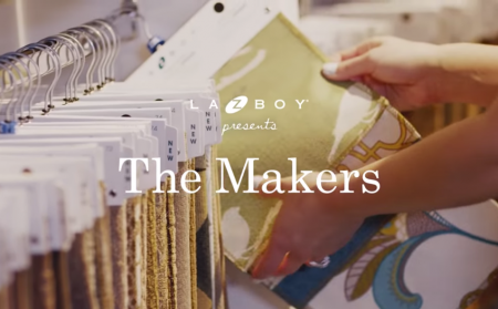 The Makers - Bringing Designs to Life