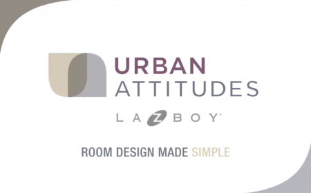 Urban Attitudes Collection 2019