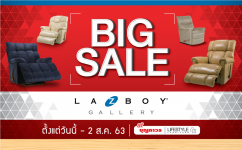 Boonthavorn BIG SALE