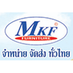 Muang Kao Furniture