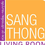Sangthong Furniture